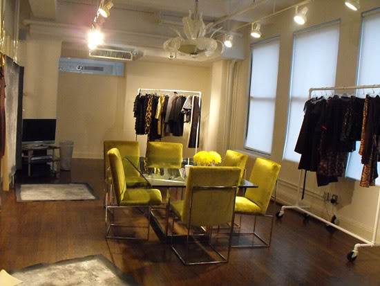 milly-new-york-internship-fashion-school (3)