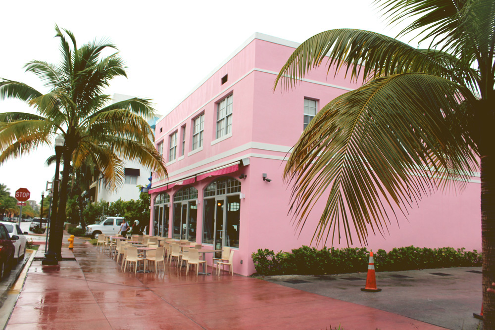 hey-mishka-miami-south-beach-travel-diary-25
