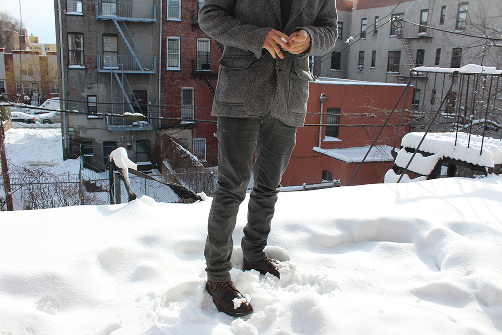 hey-mishka-winter-in-brooklyn (3)