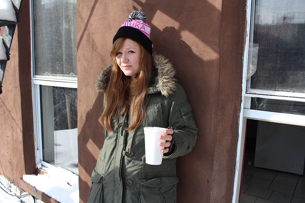 hey-mishka-winter-in-brooklyn (8)