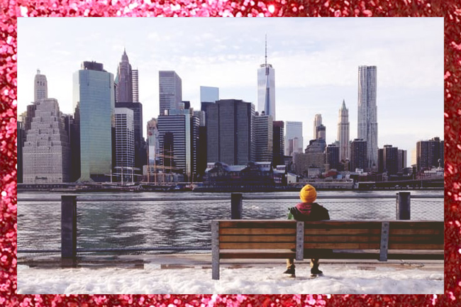Hey Mishka: The Ultimate Guide To Fun & Festive Things To Do In NYC