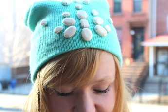 diy-jeweled-hat-mint-green-boho-style-spring-brooklyn-6