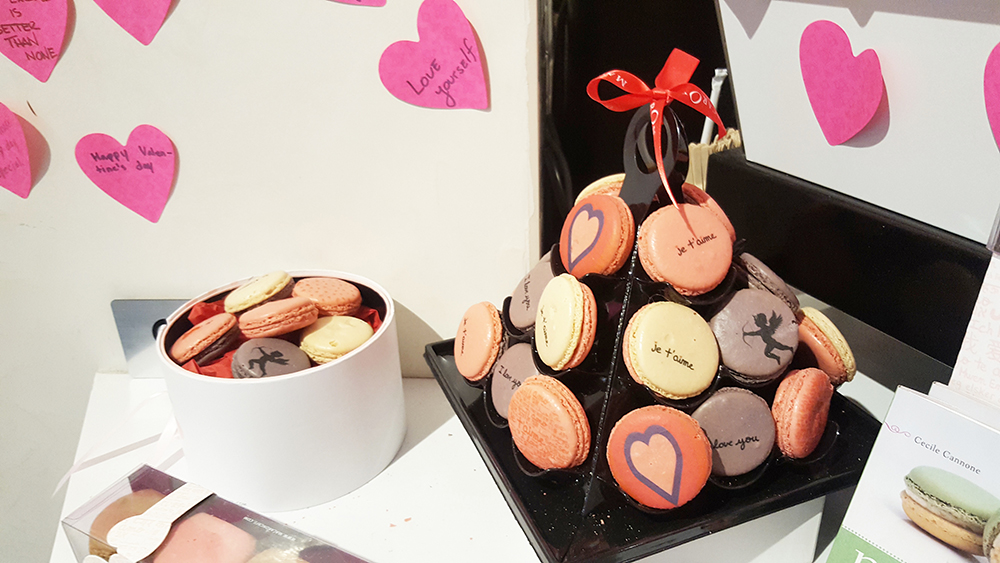 macaron-cafe-cute-cafes-nyc-downtown-manhattan-5