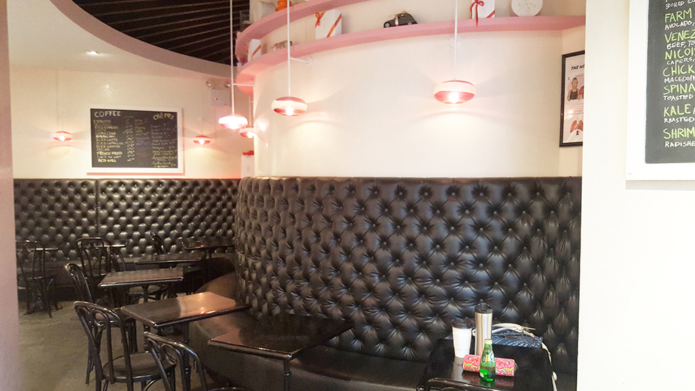 macaron-cafe-cute-cafes-nyc-downtown-manhattan-8