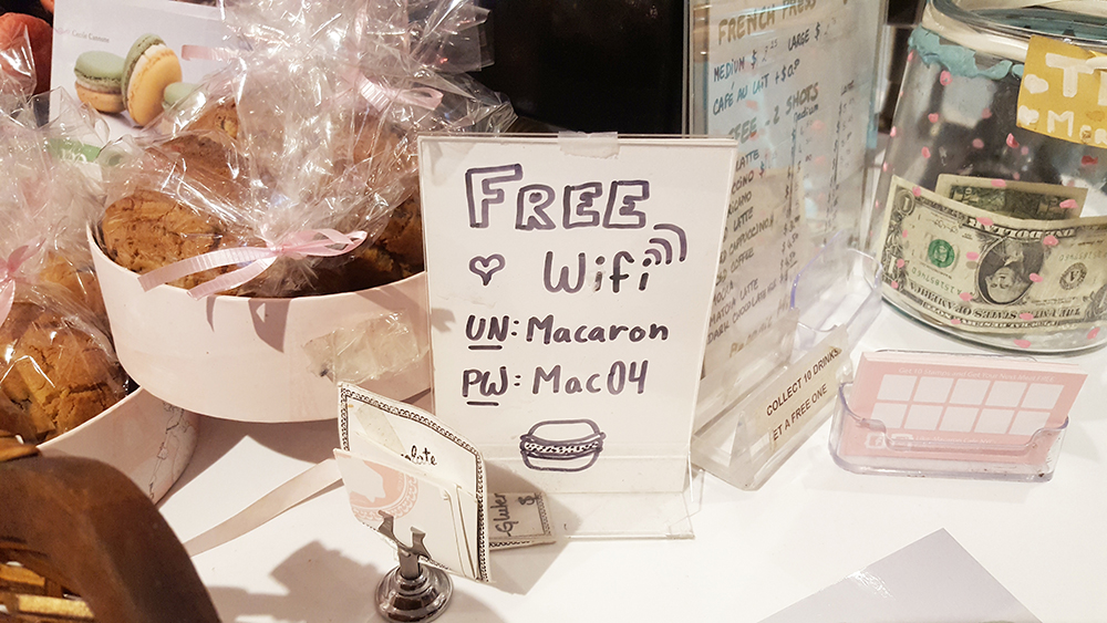 macaron-cafe-cute-cafes-nyc-downtown-manhattan-9