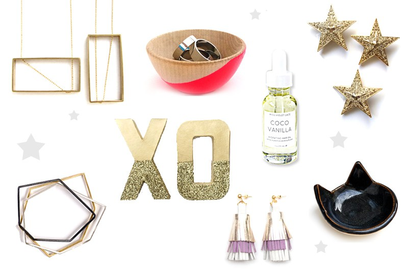 small-business-saturday-holiday-christmas-gift-guide-1