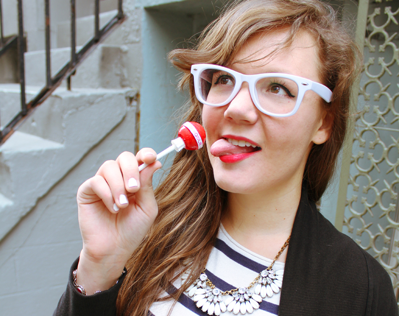 flickable-lipgloss-review-winter-2014-gift-guide-5