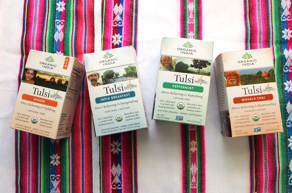 tulsi-tea-india-chai-product-review-1