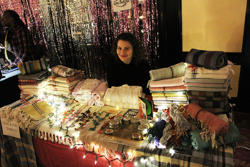Sugar-Spice-Holiday-Market_Brooklyn_Bazaar-2017 (10)