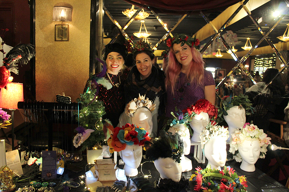 Sugar-Spice-Holiday-Market_Brooklyn_Bazaar-2017 (11)