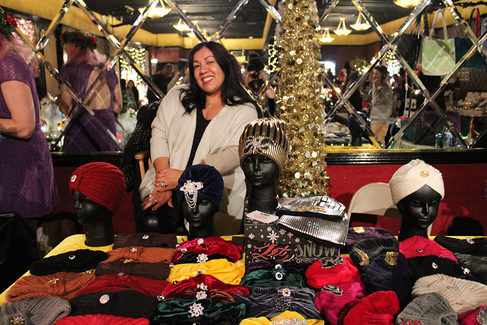 Sugar-Spice-Holiday-Market_Brooklyn_Bazaar-2017 (12)