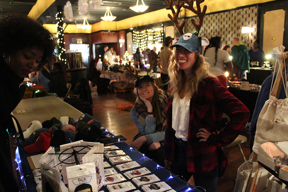 Sugar-Spice-Holiday-Market_Brooklyn_Bazaar-2017 (16)