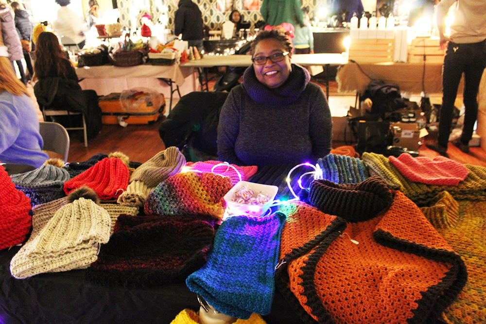 Sugar-Spice-Holiday-Market_Brooklyn_Bazaar-2017 (20)