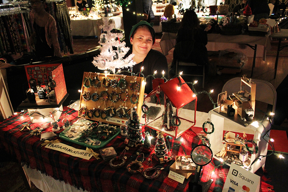 Sugar-Spice-Holiday-Market_Brooklyn_Bazaar-2017 (22)