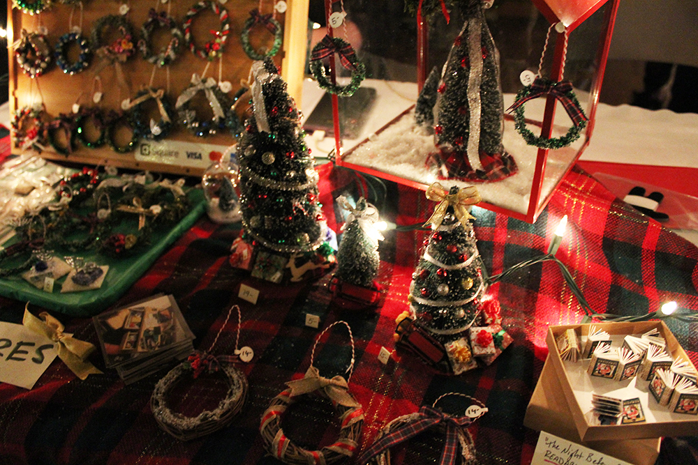 Sugar-Spice-Holiday-Market_Brooklyn_Bazaar-2017 (23)