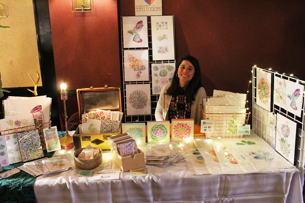 Sugar-Spice-Holiday-Market_Brooklyn_Bazaar-2017 (34)
