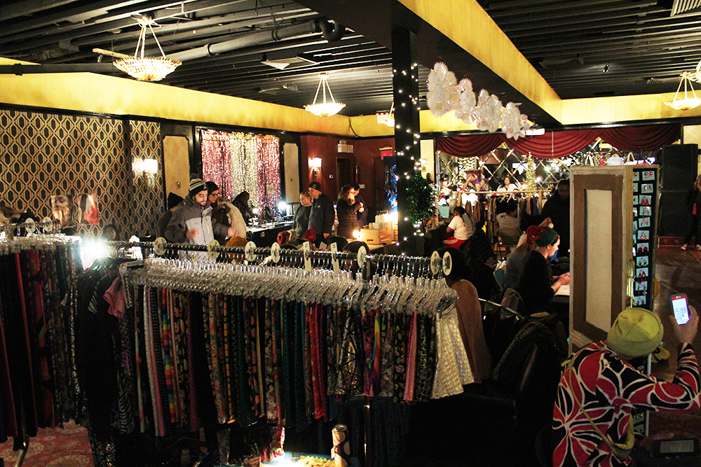 Sugar-Spice-Holiday-Market_Brooklyn_Bazaar-2017 (39)