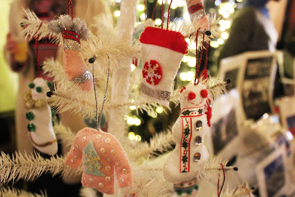 Sugar-Spice-Holiday-Market_Brooklyn_Bazaar-2017 (42)