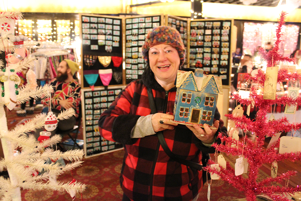 Sugar-Spice-Holiday-Market_Brooklyn_Bazaar-2017 (44)