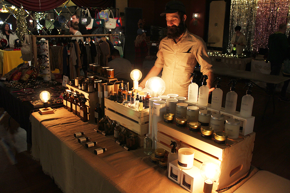 Sugar-Spice-Holiday-Market_Brooklyn_Bazaar-2017 (8)