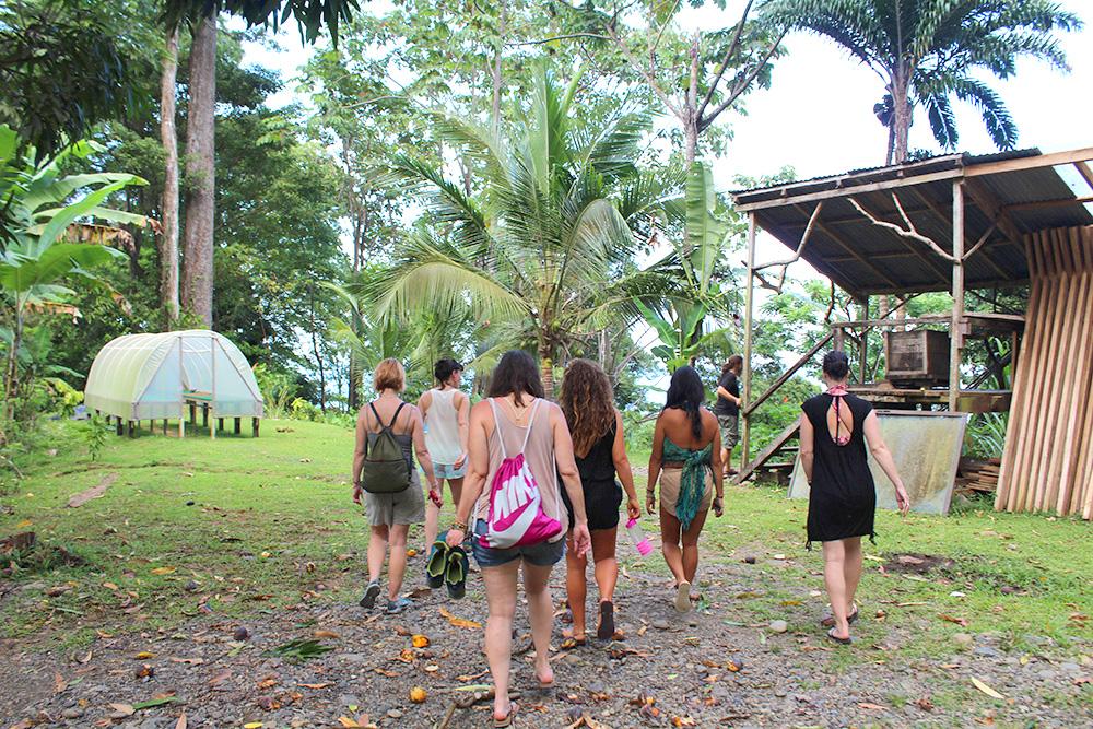 Hey Mishka - Costa Rica - Puerto Viejo Travel Diary - Caribeans (8)