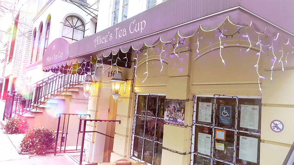 Alices-Tea-Cup-Chapter-II-Review-Cute-Cafe-NYC (1)
