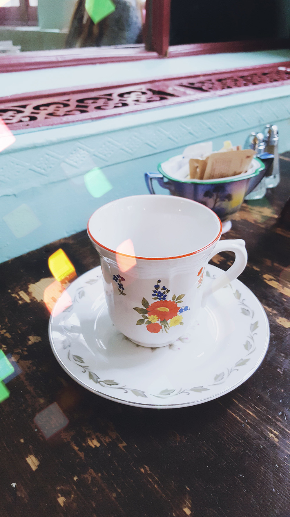 Alices-Tea-Cup-Chapter-II-Review-Cute-Cafe-NYC (5)