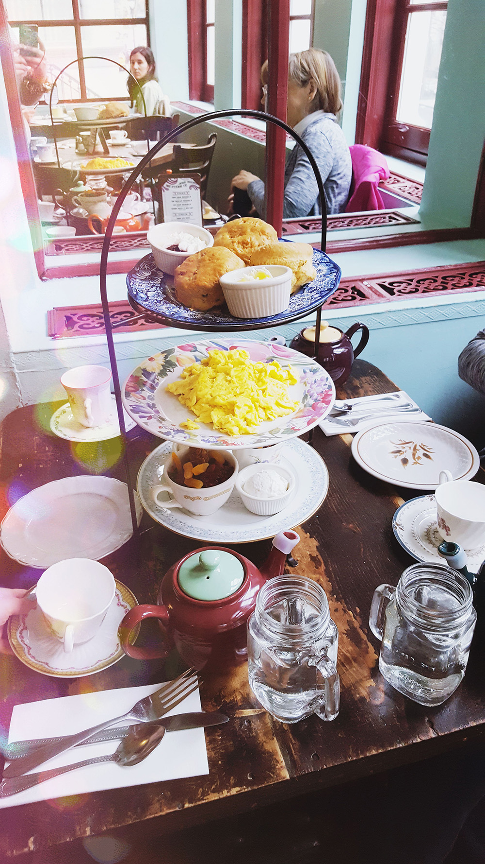 Alices-Tea-Cup-Chapter-II-Review-Cute-Cafe-NYC (6)