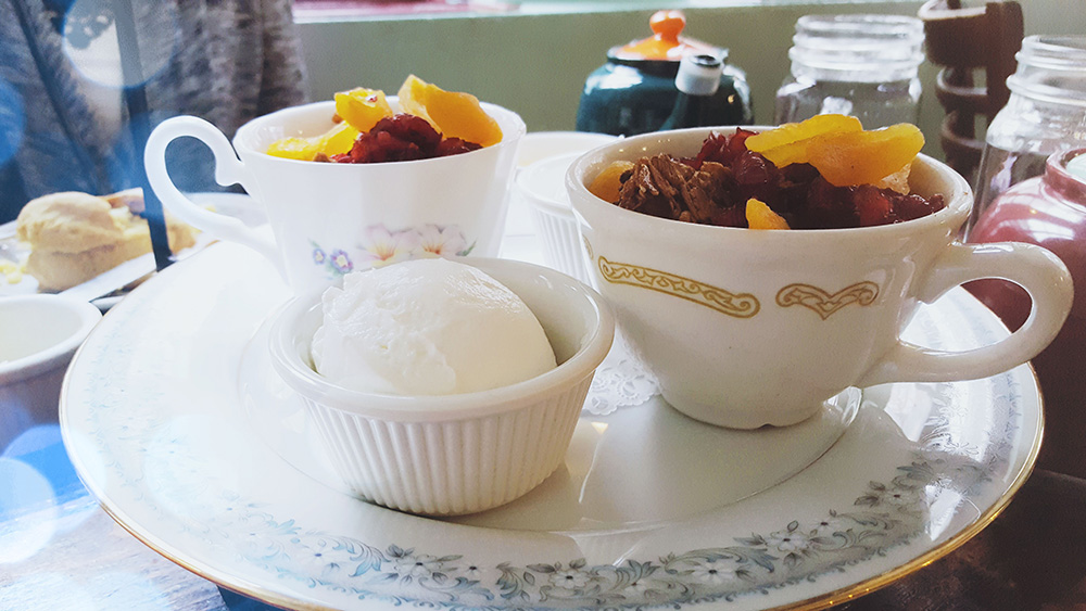 Alices-Tea-Cup-Chapter-II-Review-Cute-Cafe-NYC (8)