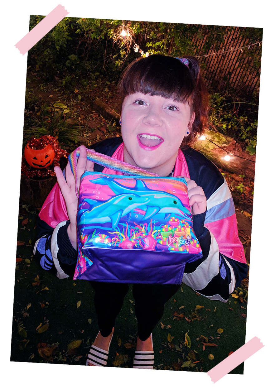 last-minute-easy-halloween-costumes-diy-90s-style-retro-001