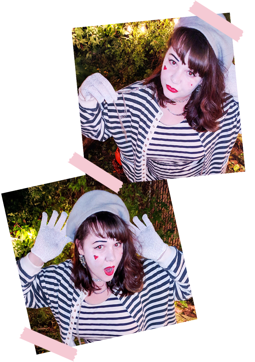 last-minute-easy-halloween-costumes-diy-mime-boujee-01
