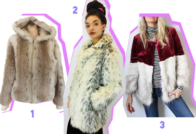 The_Cutest_Vintage_Faux-Fur_Coats_on_Etsy_Right_Now-001