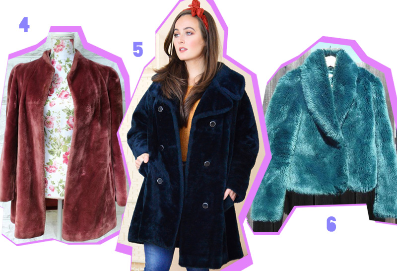 The_Cutest_Vintage_Faux-Fur_Coats_on_Etsy_Right_Now-002