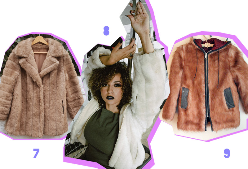 The_Cutest_Vintage_Faux-Fur_Coats_on_Etsy_Right_Now-003