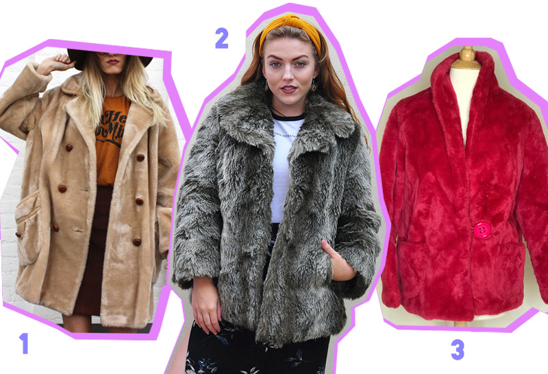 The_Cutest_Vintage_Faux-Fur_Coats_on_Etsy_Right_Now-004