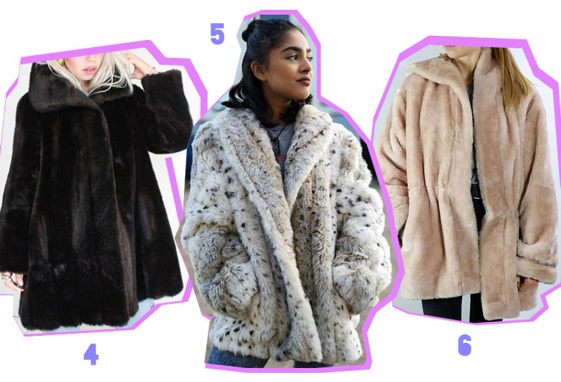 The_Cutest_Vintage_Faux-Fur_Coats_on_Etsy_Right_Now-005-2