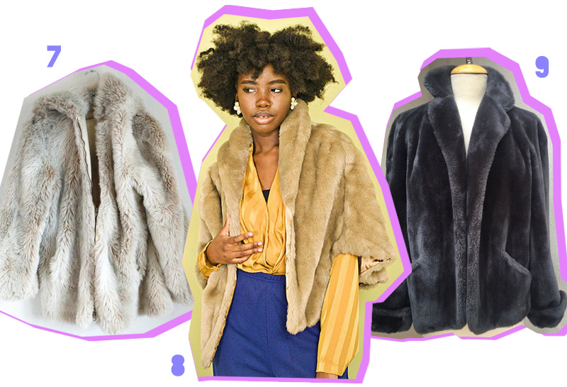 The_Cutest_Vintage_Faux-Fur_Coats_on_Etsy_Right_Now-006