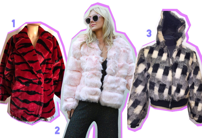 The_Cutest_Vintage_Faux-Fur_Coats_on_Etsy_Right_Now-007
