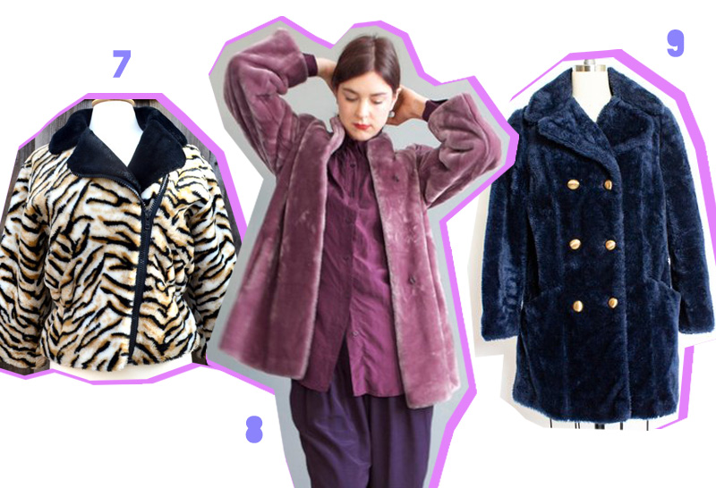 The_Cutest_Vintage_Faux-Fur_Coats_on_Etsy_Right_Now-009