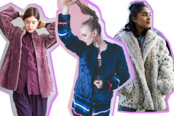 The_Cutest_Vintage_Faux-Fur_Coats_on_Etsy_Right_Now-00x2