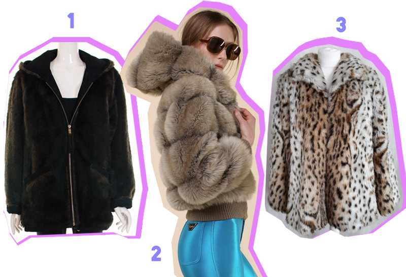 The_Cutest_Vintage_Faux-Fur_Coats_on_Etsy_Right_Now-010
