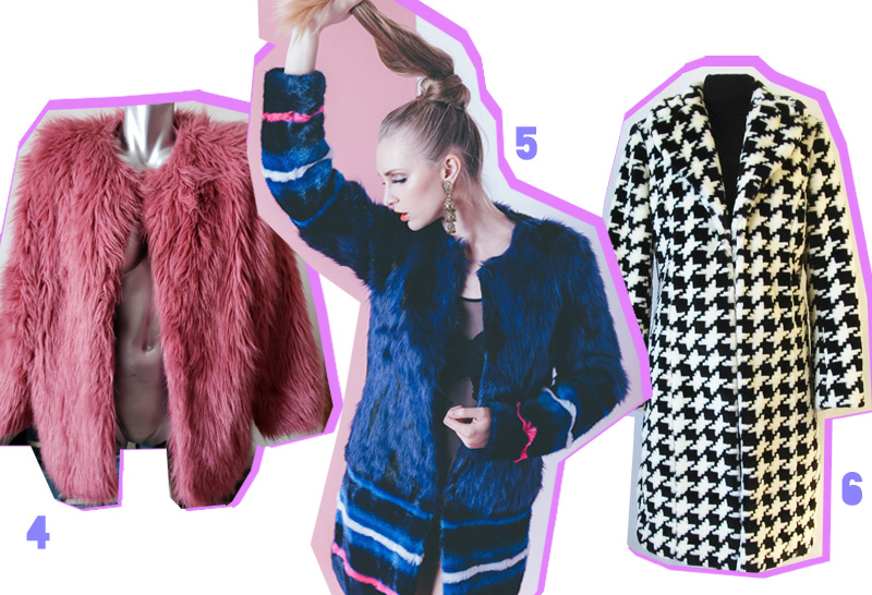 The_Cutest_Vintage_Faux-Fur_Coats_on_Etsy_Right_Now-011