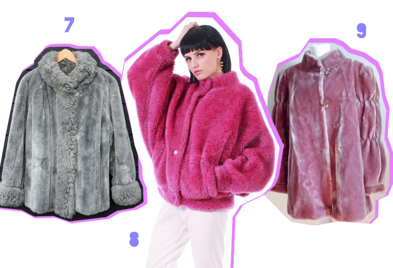 The_Cutest_Vintage_Faux-Fur_Coats_on_Etsy_Right_Now-012