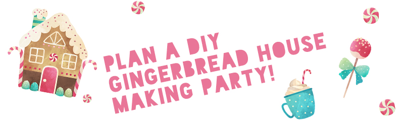 diy-gingerbread-house-making-party-christmas-hey-mishka