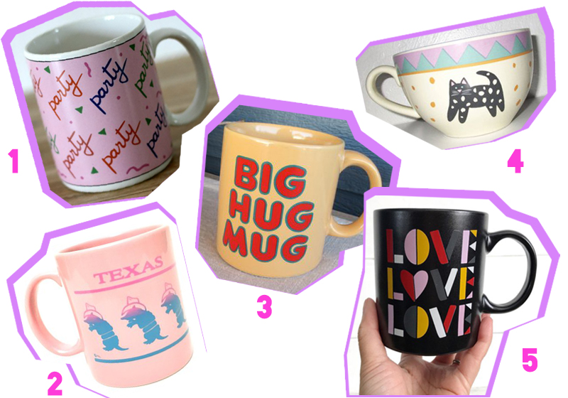 90s-80s-vintage-coffee-mugs-002