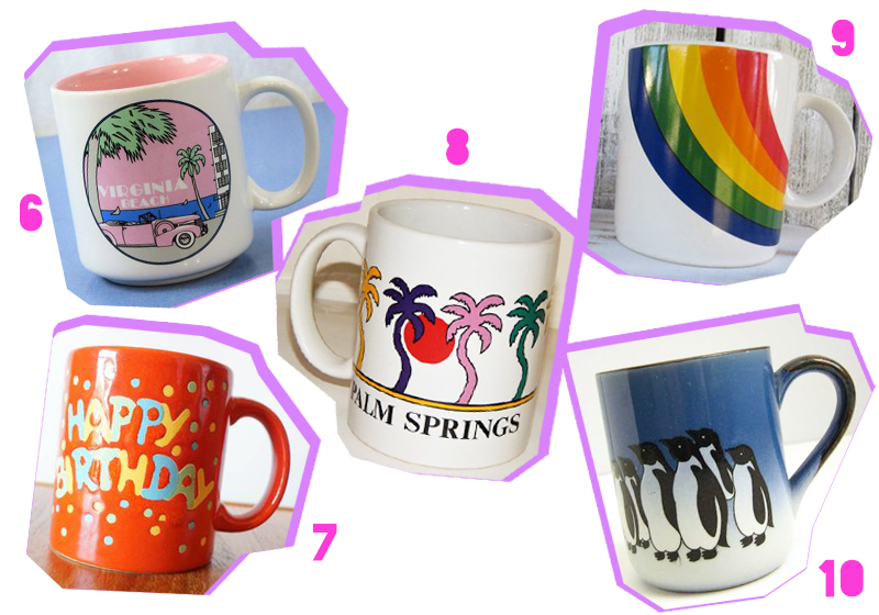 90s-80s-vintage-coffee-mugs-003