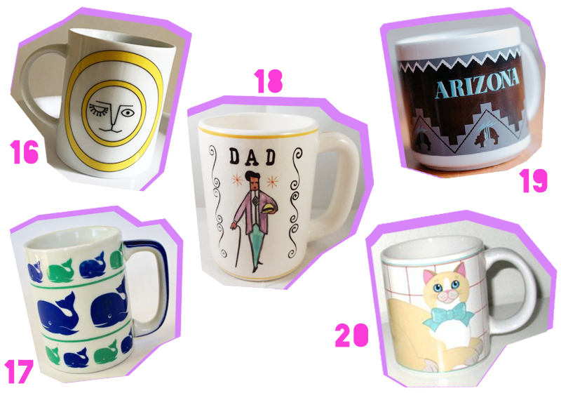 90s-80s-vintage-coffee-mugs-005