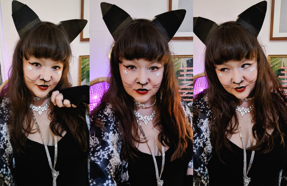 bad-kitty-halloween-costume-diy-easy-001
