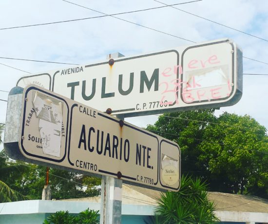tulum_mexico_travel_diary_Hey_Mishka-travel_blog-12
