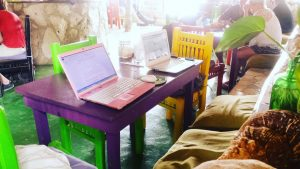 digital-nomad-productivity-tips-paradise-hey-mishka-1